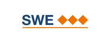 SWE Logo neutral